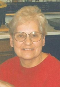 Obituary photo of Sharol Dapkus, Toledo-OH