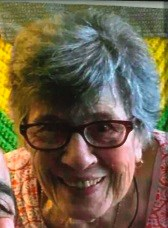 Obituary photo of Josephine Barone, Rochester-NY