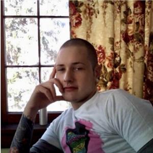 Obituary photo of James Campbell, Rochester-NY