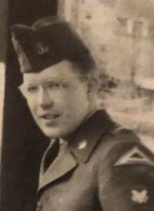 Obituary photo of Roger Niemisto, Green Bay-WI