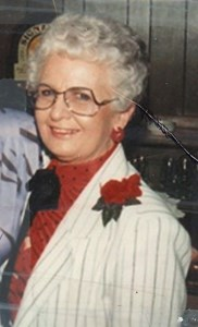 Obituary photo of Helen De+Villers, Green Bay-WI