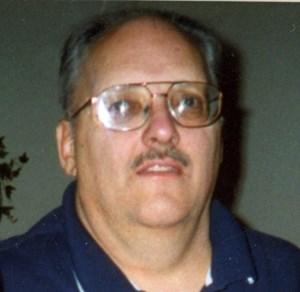 Obituary photo of Clark Fuerstenberger, Casper-WY