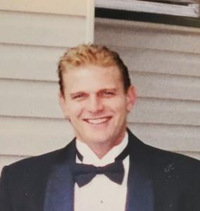 Obituary photo of William Kuchta%2c+Sr., Albany-NY