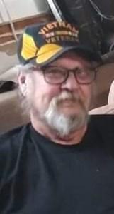 Obituary photo of Robert Zacharias, Toledo-OH