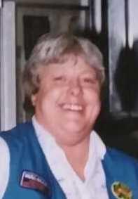 Obituary photo of Janet Jones-Gast, Topeka-KS