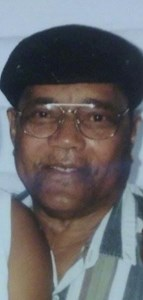 Obituary photo of N.C. Avent, Akron-OH