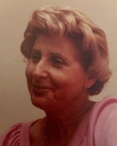 Obituary photo of Marilyn Casey, Orlando-FL