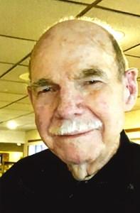 Obituary photo of Sherman Baker, Green Bay-WI