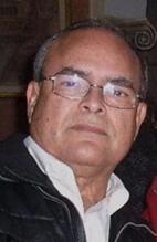 Obituary photo of Gilberto Castellon, Orlando-FL