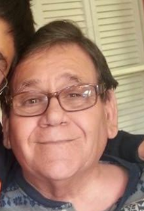Obituary photo of Luis Balls, Albany-NY