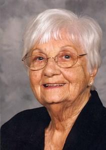 Obituary photo of Peggy Renner, Cincinnati-OH