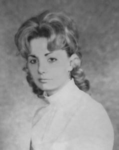 Obituary photo of Beverly Dyer, Albany-NY