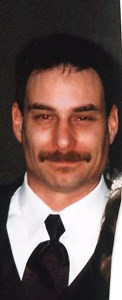 Obituary photo of Kevin Fox%2c+Sr., Syracuse-NY