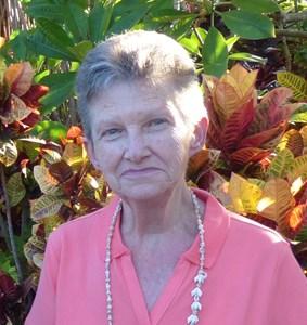 Obituary photo of Linda Derr, Syracuse-NY