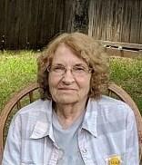 Obituary photo of Beverly+Ann O%27Dell, Denver-CO