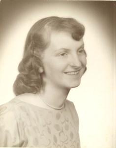 Obituary photo of Alice Kirkpatrick, Syracuse-NY