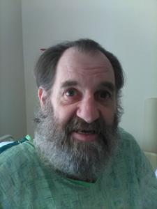 Obituary photo of Michael Frank, Albany-NY