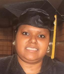 Obituary photo of Aleshia Pruiett, Rochester-NY