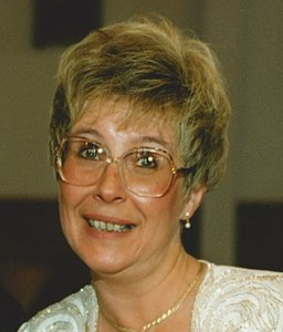 Obituary photo of Linda Bradley, Syracuse-NY