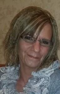 Obituary photo of Linda Skelton-Marecek, Akron-OH