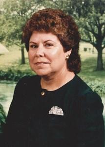 Obituary photo of Sally Martinez, Casper-WY