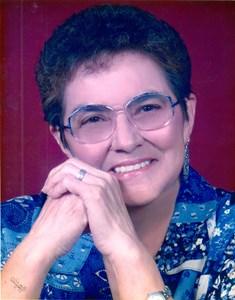 Obituary photo of Maria Sandoval, Denver-CO