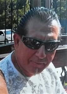 Obituary photo of Fredrico Cruz, Toledo-OH