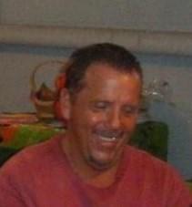 Obituary photo of Andrew Boldish, Albany-NY