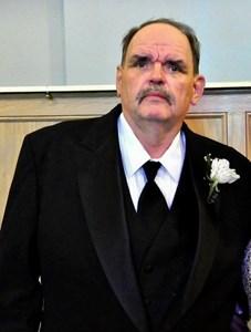 Obituary photo of Russell Dodd, Cincinnati-OH