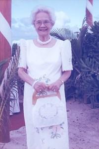 Obituary photo of Presentacion Yutuc, Junction City-KS