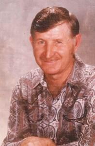 Obituary photo of Jack Brooks, St Peters-MO