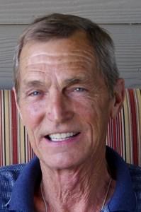 Obituary photo of John Schaberg, St Peters-MO
