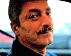 Obituary photo of Vincent Shore, Columbus-OH