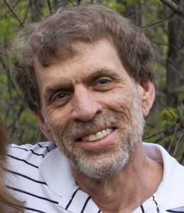 Obituary photo of David Augenstein, Columbus-OH