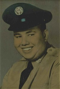 Obituary photo of Samuel Malkuian%2c+Jr., Toledo-OH
