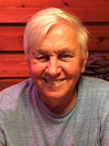 Obituary photo of Herman Kroninger+Sr., Columbus-OH