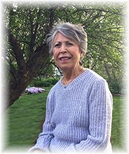 Obituary photo of Eileen Fawcett, Louisville-KY
