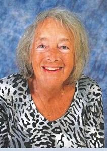 Obituary photo of Mary Snow, Syracuse-NY