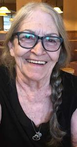 Obituary photo of Barbara Burdick, Rochester-NY