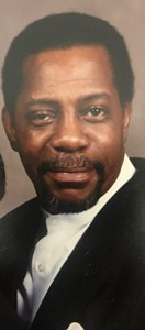 Obituary photo of Lloyd Chisholm, Syracuse-NY