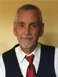 Obituary photo of Gary Lang, Louisville-KY