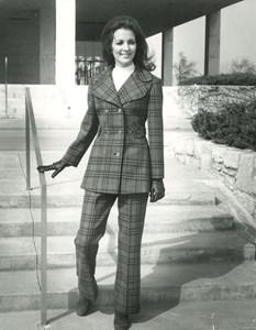 Obituary photo of Sharon Loveless, Olathe-KS