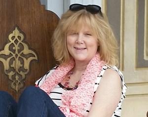 Obituary photo of Kimberley Degenaars, St Peters-MO