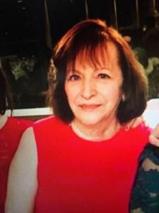 Obituary photo of Mimi Daniel+Pavetto, Syracuse-NY