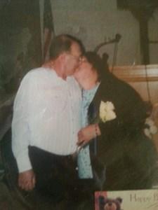Obituary photo of MaryJane Henson, Columbus-OH
