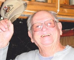 Obituary photo of Gay Nations, Casper-WY