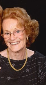 Obituary photo of Anne+%22Nancy%22 Terrels, Dayton-OH
