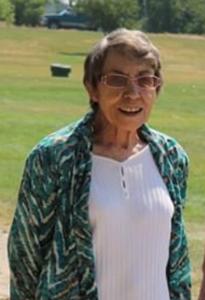 Obituary photo of Linda Aston, Casper-WY