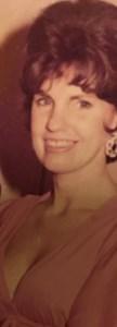 Obituary photo of Shelba Cameron, Columbus-OH