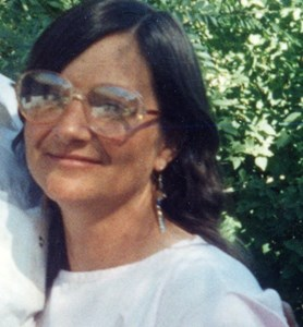 Obituary photo of Teri Kowalski-Daniels, Casper-WY